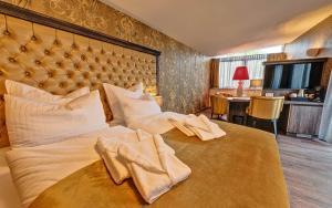 Hotel Ebusch