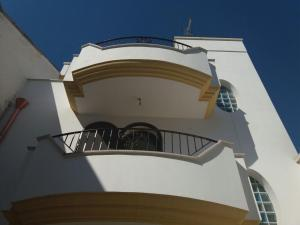 obrázek - Casa Vacanza da Sissi