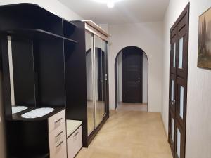 Апартаменты На Ильинском бульваре - фото 16