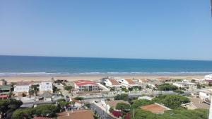 BeSlow Punta Umbría