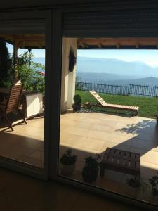 Holiday Home Mrkovici - фото 11