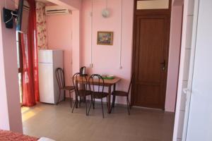 Отель Анастасия - фото 22