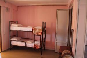 Отель Анастасия - фото 24