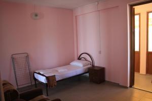 Отель Анастасия - фото 25