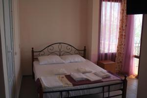 Отель Анастасия - фото 19