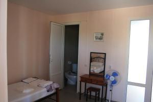 Отель Анастасия - фото 21