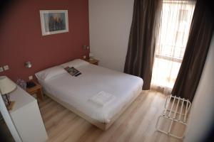 obrázek - Brit Hotel Primo Colmar Centre