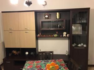 Villa Selva di Fasano, Appartamenti  Selva di Fasano - big - 3