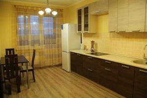 Apartment near the Central Park