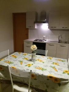 obrázek - Appartamento Carrata