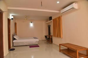 Ananda Residency, Hotely  Kumbakonam - big - 9
