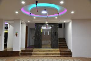 Ananda Residency, Hotely  Kumbakonam - big - 23