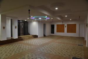 Ananda Residency, Hotely  Kumbakonam - big - 21