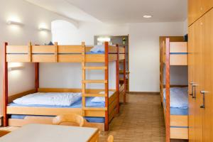 obrázek - HI Hostel Jugendherberge Passau