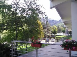 Hotel Dinara - фото 9