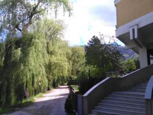 Hotel Dinara - фото 10