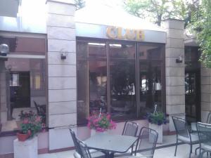 Hotel Dinara - фото 3