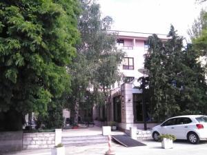 Hotel Dinara - фото 5