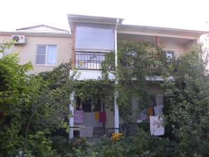 Гостевой дом На Калинина 11