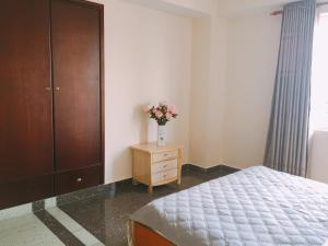 FeLi Home, Privatzimmer  Ho-Chi-Minh-Stadt - big - 16