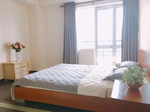 FeLi Home, Privatzimmer  Ho-Chi-Minh-Stadt - big - 17