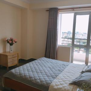 FeLi Home, Privatzimmer  Ho-Chi-Minh-Stadt - big - 19