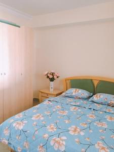 FeLi Home, Privatzimmer  Ho-Chi-Minh-Stadt - big - 23
