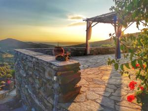 obrázek - Ancient Stone House Kotseli