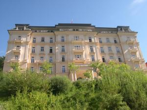 Hapimag Resort Bad Gastein, Бад-Гастайн