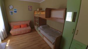 Divnomorye Guest House, Affittacamere  Divnomorskoye - big - 11