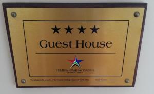Riversong Guest House, Гостевые дома  Кейптаун - big - 163