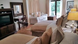 Riversong Guest House, Гостевые дома  Кейптаун - big - 10
