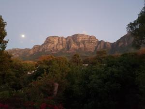 Riversong Guest House, Гостевые дома  Кейптаун - big - 145