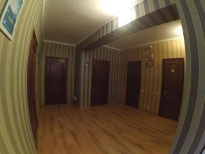 Divnomorye Guest House, Affittacamere  Divnomorskoye - big - 18