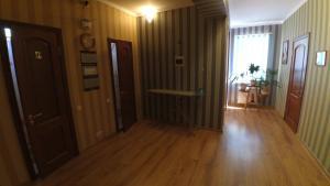 Divnomorye Guest House, Affittacamere  Divnomorskoye - big - 30