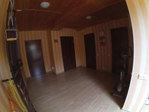Divnomorye Guest House, Affittacamere  Divnomorskoye - big - 31