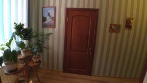 Divnomorye Guest House, Affittacamere  Divnomorskoye - big - 33
