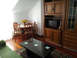 Apartamento Ruiz de Alda