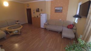 Divnomorye Guest House, Affittacamere  Divnomorskoye - big - 41