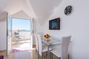 Apartments Ozana
