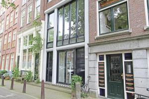 Studio Bloemgracht(Ámsterdam)