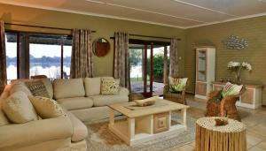 River View Lodge, Lodges  Kasane - big - 5