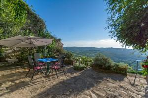 Holiday Home Istra