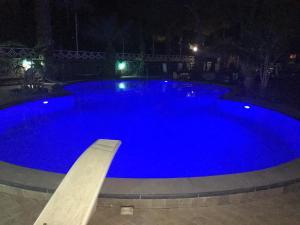 obrázek - Hotel Al Togo