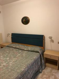 Villa Selva di Fasano, Appartamenti  Selva di Fasano - big - 5