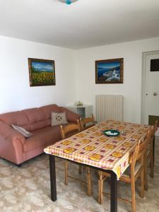 Villa Selva di Fasano, Appartamenti  Selva di Fasano - big - 12