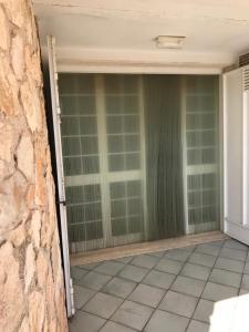 Villa Selva di Fasano, Appartamenti  Selva di Fasano - big - 15