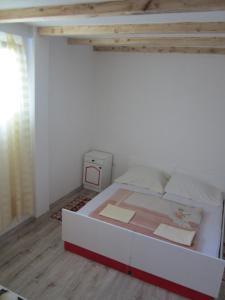 Bravo Guest House - фото 25