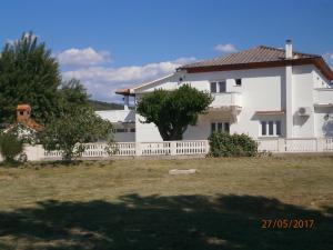 Gvačić House, Apartments  Supetarska Draga - big - 35