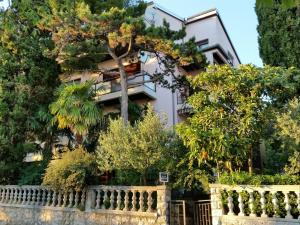 Apartment Zdravka